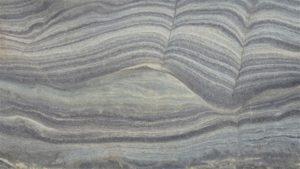 地層の写真